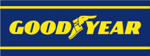 Goodyear Discovers Soybean Oil Can Reduce Use of Petroleum in Tires